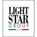 Lightstar Group